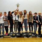 Vítězky 2012/13
